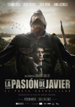 La pasión de Javier