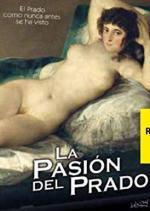 La pasión del Prado (TV)