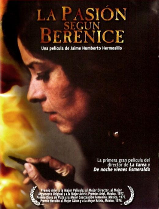 la_pasion_segun_berenice-536845193-large