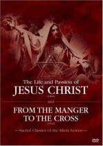 Vida y Pasión de Jesucristo