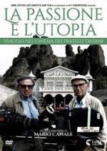 La passione e l'utopia