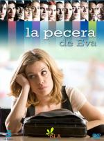 La pecera de Eva (TV Series)