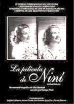 La película de Niní