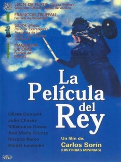 la_pelicula_del_rey-899611901-large.jpg