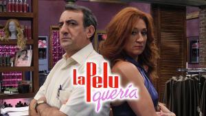 La pelu (Serie de TV)