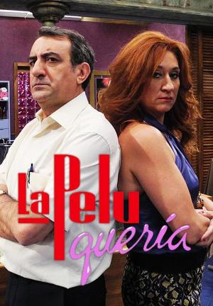 La pelu (TV Series)