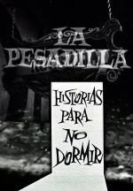 La pesadilla (Historias para no dormir) (TV)