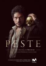 The Plague (TV Series)