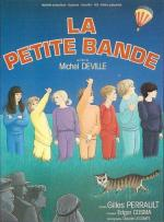 La petite bande (The Little Gang)