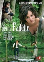La pequeña Fadette (TV)