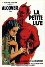 La Petite Lise (Little Lise)