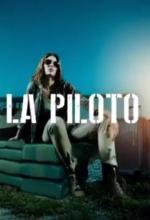 La piloto (Serie de TV)