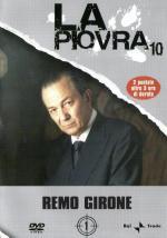 La Piovra 10 (TV)
