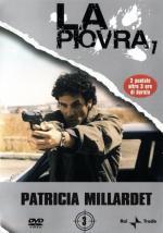 La Piovra 7 (Miniserie de TV)