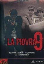 La Piovra 9 (TV)