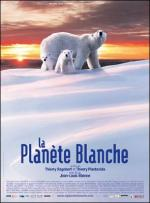 La Planète blanche (The White Planet)