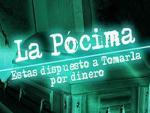 La pócima (TV)