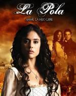 La Pola (Serie de TV)