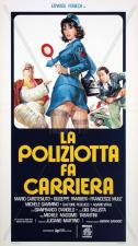 La poliziotta fa carriera (Confessions of a Lady Cop)