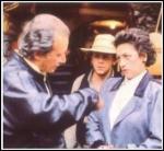 La Posada (Serie de TV)