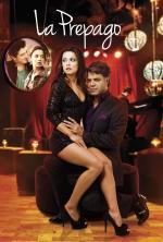 La prepago (TV Series)