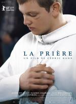La prière (The Prayer)