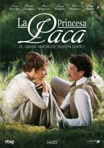La princesa Paca (TV)