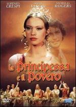 La princesa y el mendigo (TV)
