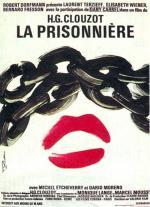 La Prisonnière (La prigioniera)