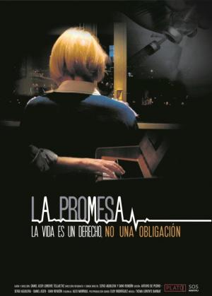 La Promesa (C)