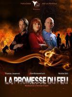La promesse du feu (TV)