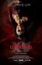 La Quinceañera (Serie de TV)