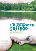The Girl by the Lake (La ragazza del lago)