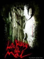 La raíz del mal