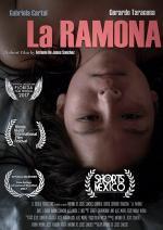 La Ramona (C)