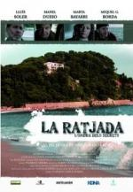 La ratjada (TV Miniseries)