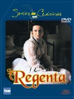 La Regenta (TV Miniseries)