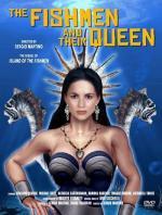 La regina degli uomini pesce