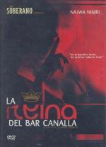 La reina del bar Canalla (C)