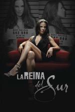 La reina del sur (TV Series)