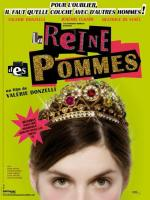 La reine des pommes (The Queen of Hearts)