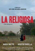 La religiosa (C)