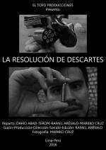 La resolución de Descartes (C)