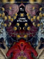 Living Still Life (S)