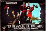 La revanche de Baccarat