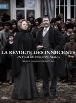 La revolución de los inocentes (TV)