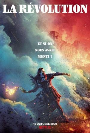 La Révolution (TV Series)