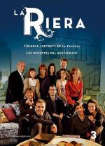 La Riera (Serie de TV)