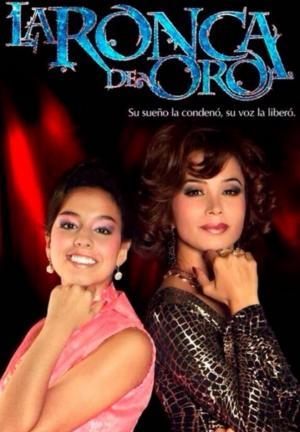 La Ronca de Oro (Serie de TV)