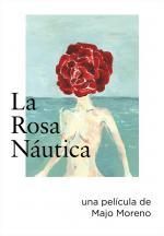 La rosa naútica (C)
